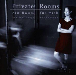 Private Rooms-Ein Raum für mich