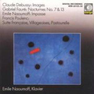 Images/Nocturnes 7 u.13/Impasse/Suite F