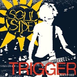 Trigger/Bass 103