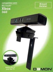 Kinect Sensorleiste-Halterung für Flachbildschirme
