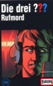 099/Rufmord