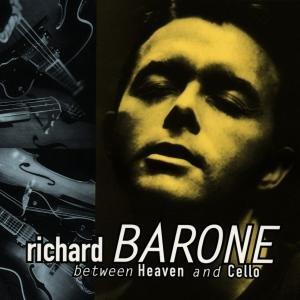 Between Heaven & Cello
