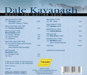 Musik F.Gitarre Solo