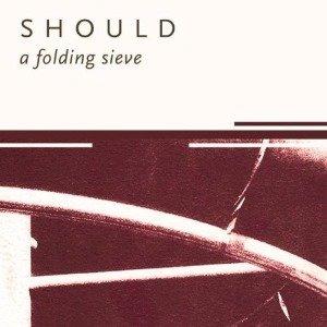 A Folding Sieve