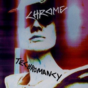 Techromancy