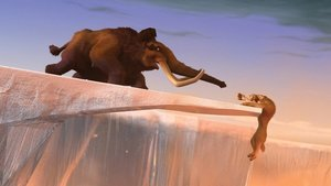 Ice Age (BlueSky)