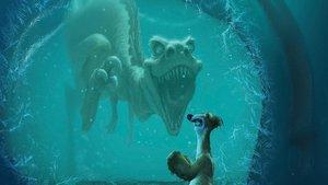 Ice Age (BlueSky)