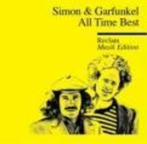All Time Best - Greatest Hits