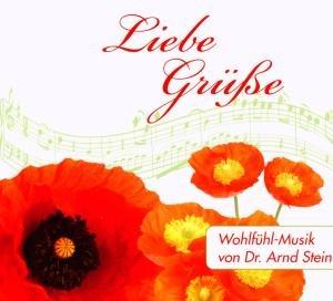 Wohlfühl-Musik-Liebe Grüße...