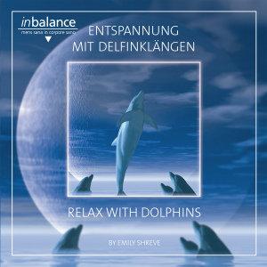 Entspannung Mit Delfinklängen