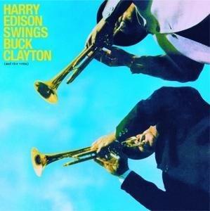 Harry Edison Swinfs The Buck Clayton