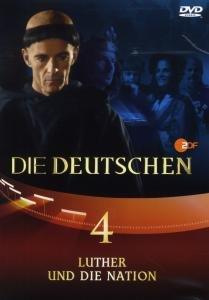Die Deutschen (4) Luther und die Nation