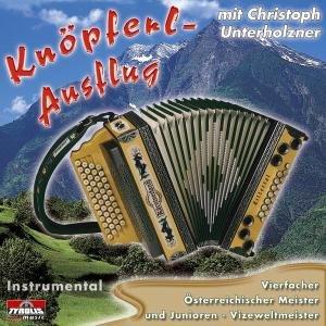 Knöpferl-Ausflug