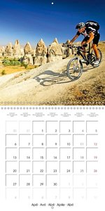 Cappadocia by Mountain Bike