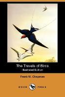 The Travels of Birds - zum Schließen ins Bild klicken