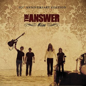 Rise-10th Anniversary Edition
