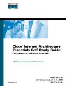 CISS Architecture Essentials