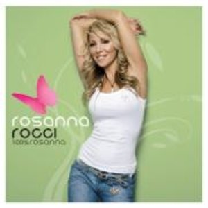 100 Prozent Rosanna