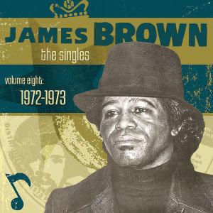 The Singles Vol.8 (1972-1973)