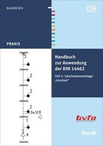 Handbuch zur Anwendung der DIN 14462 Teil 1