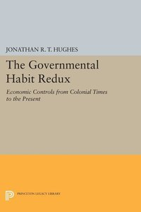 The Governmental Habit Redux