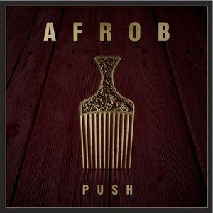 Push (Doppel-Vinyl/Gatefold)