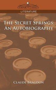 The Secret Springs