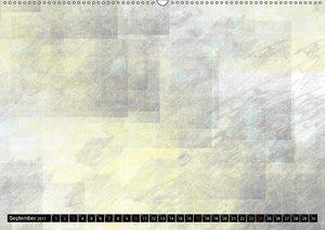 Bastelkalender ? Werde selbst kreativ! (CH - Version)