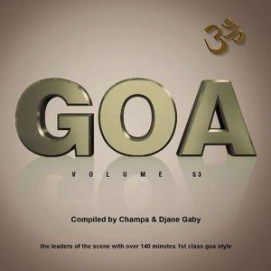Goa Vol.53