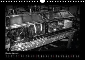 Kaiser, R: Schottischer Whisky (Wandkalender 2015 DIN A4 que