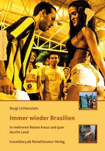 Immer wieder Brasilien