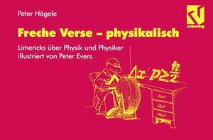 Freche Verse - physikalisch