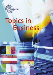 Topics in Business