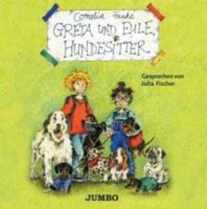 Grete Und Eule,Hundesitter