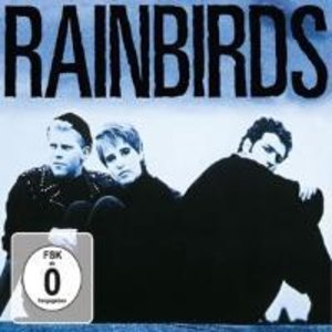 Rainbirds-25th Anniversary Deluxe Edition