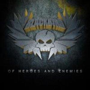 Of Heroes And Enemies