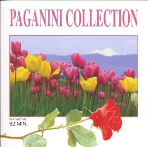 Paganini Collection