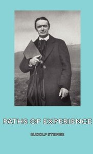 Paths of Experience