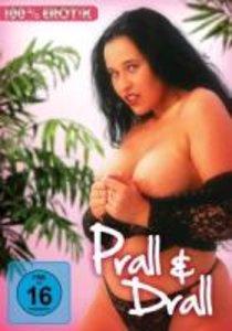 Prall & Drall