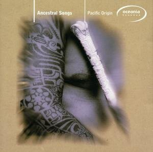 Ancestral Songs