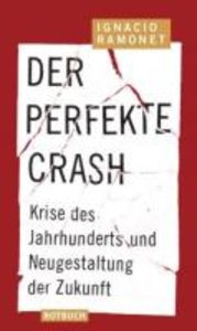 Der perfekte Crash