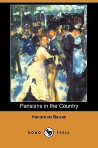 Parisians in the Country (Dodo Press)