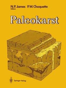 Paleokarst