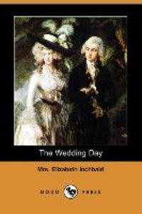 The Wedding Day (Dodo Press)
