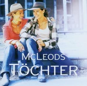 McLeods Töchter,Vol.1