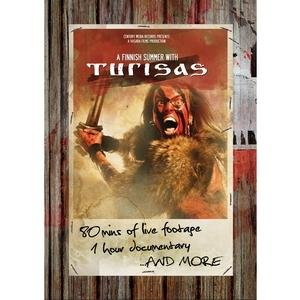 A Finnish Summer With Turisas (Ltd.Edt.)