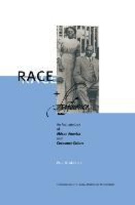 Race and Affluence