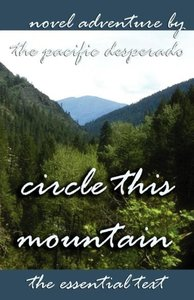 Circle This Mountain