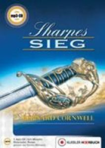 Richard Sharpe 02. Sharpes Sieg