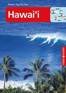 Vista Point Reisen Tag für Tag Hawai\'i